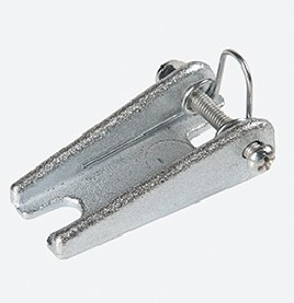 SLING HOOK SAFETY LATCHES
