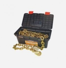 GRADE 70 LOAD RESTRAINT KIT