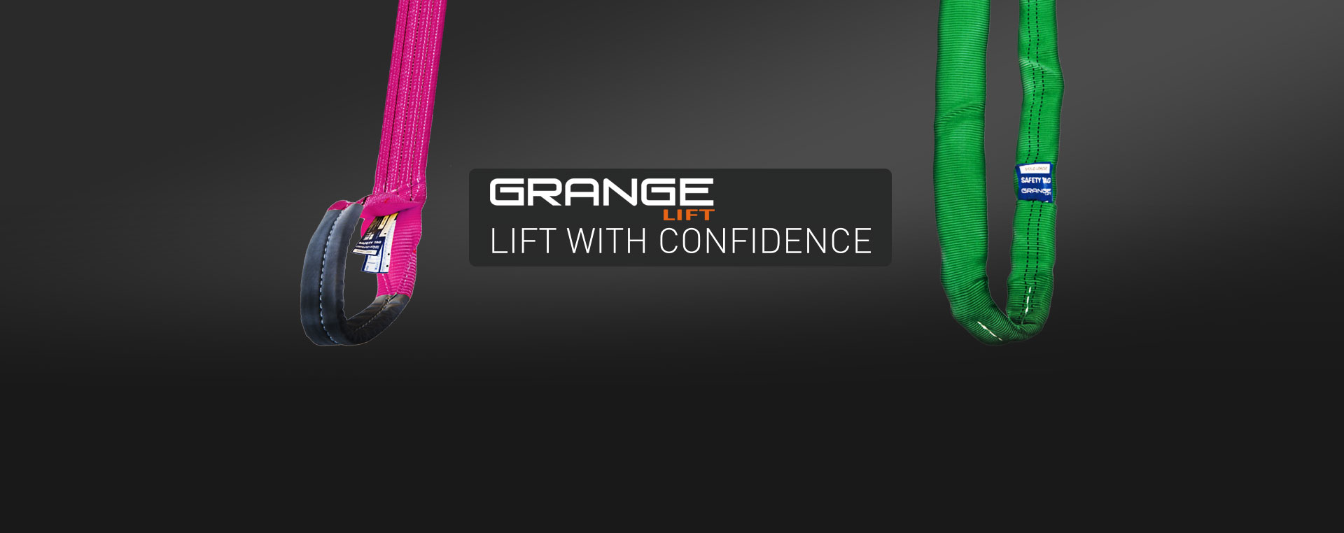Lift With Confidence